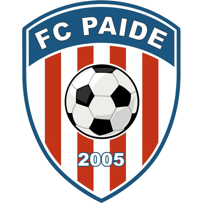 FC Paide (06)