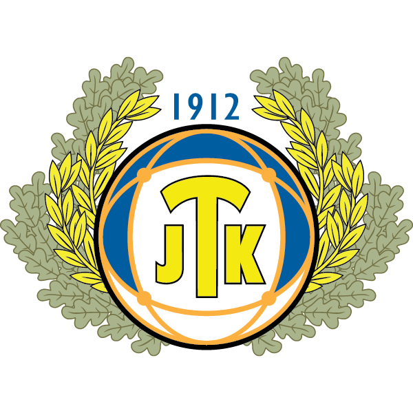 Viljandi JK Tulevik III