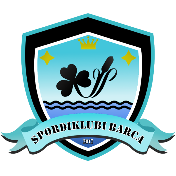 Puhja SK Barca (T-09)
