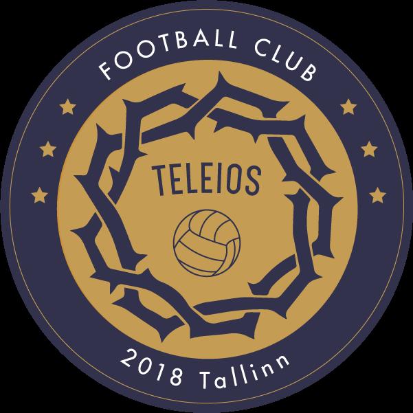 RL. FC Teleios