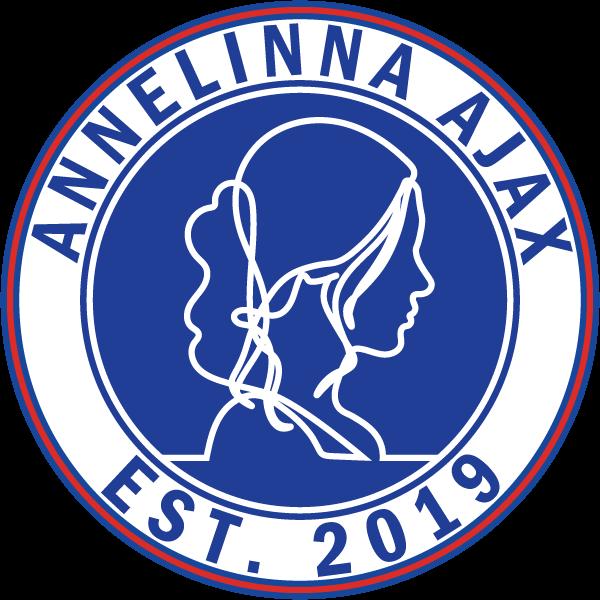 RL. Annelinna Ajax