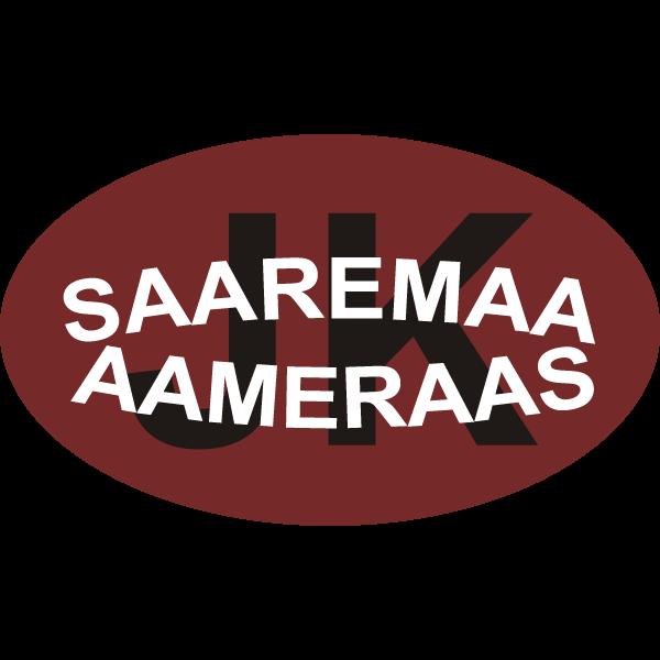 S.Saaremaa JK aameraaS