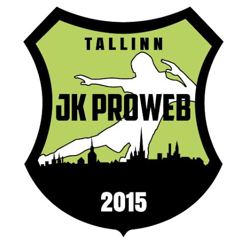 SRL. JK Proweb
