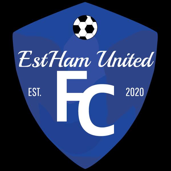 RL. FC EstHam United