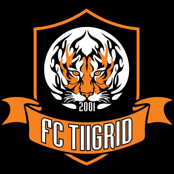 JKL Tiigrid Viru (08)