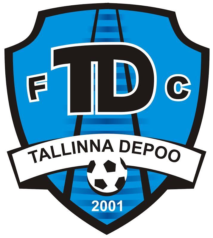 Tallinna Depoo