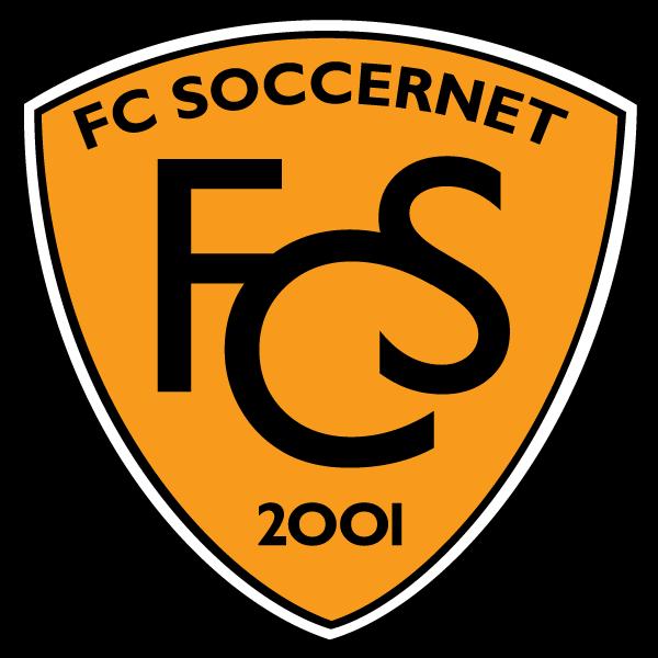 Tallinna FC Soccernet
