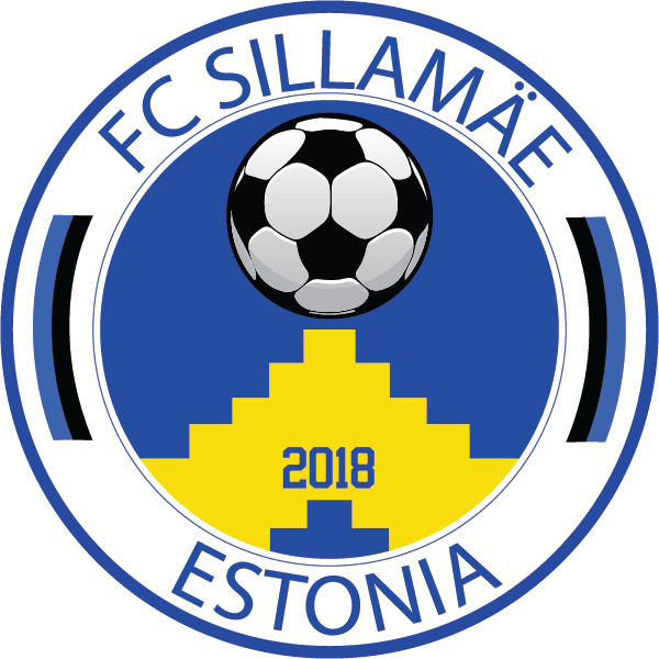 FC Sillamäe (07)
