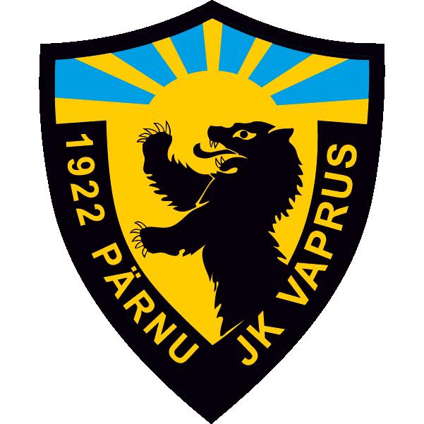Pärnu JK Vaprus Must (09)