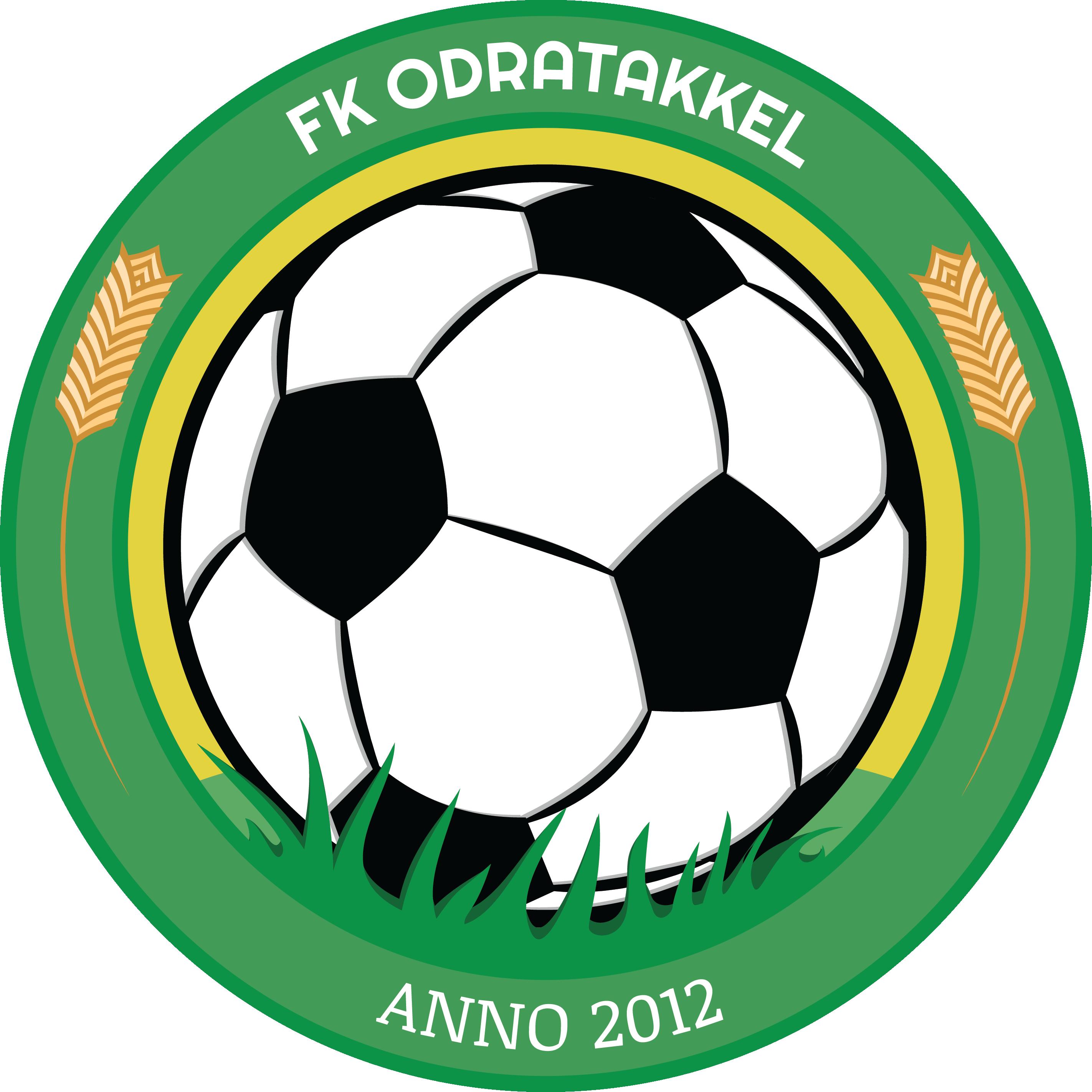 RL. FK Odratakkel