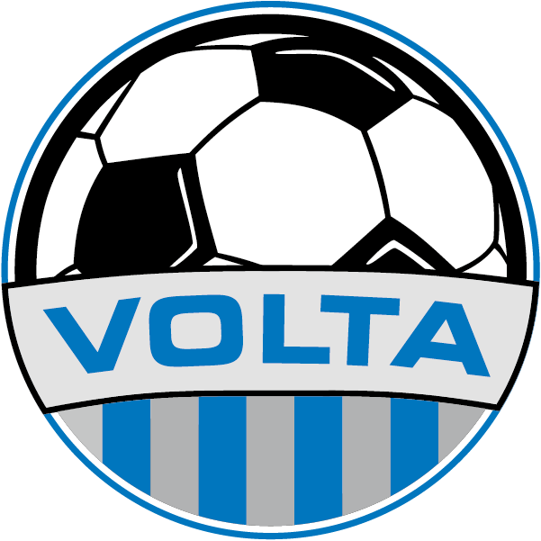 RL. Põhja-Tallinna JK Volta (03)