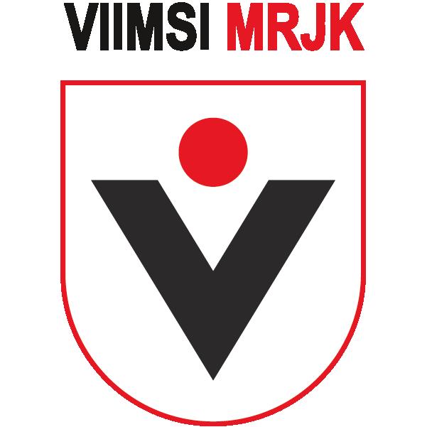 Viimsi FCF MRJK I (05)