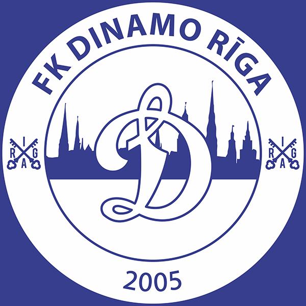 FK Dinamo Riga (N)