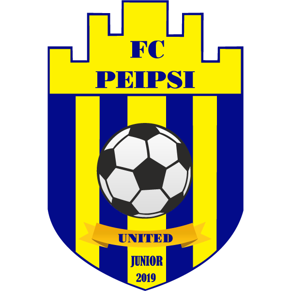 FC Peipsi United Junior (10)
