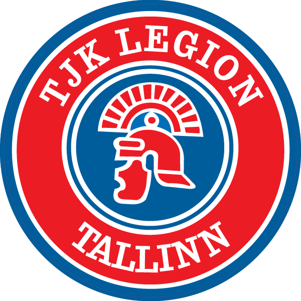 Tallinna JK Legion I (00)