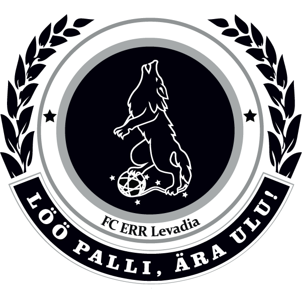 RL. FC ERR Levadia