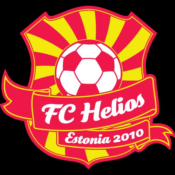 RL. FC Helios