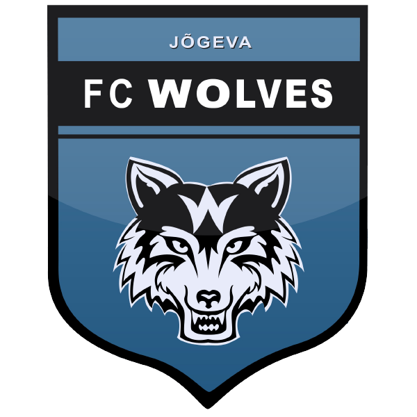 FC Jõgeva Wolves
