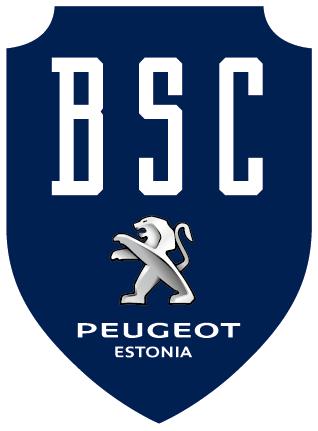 R. BSC Peugeot