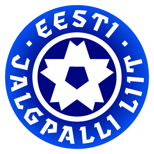 Eesti U15 II