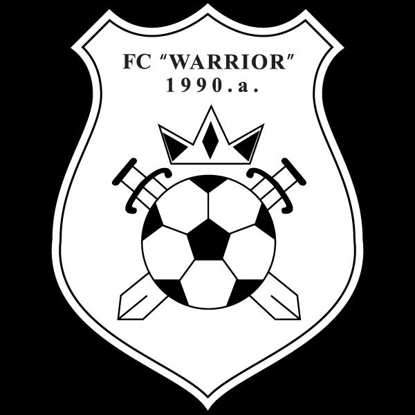 RL. Jalgpalliklubi FC Warrior