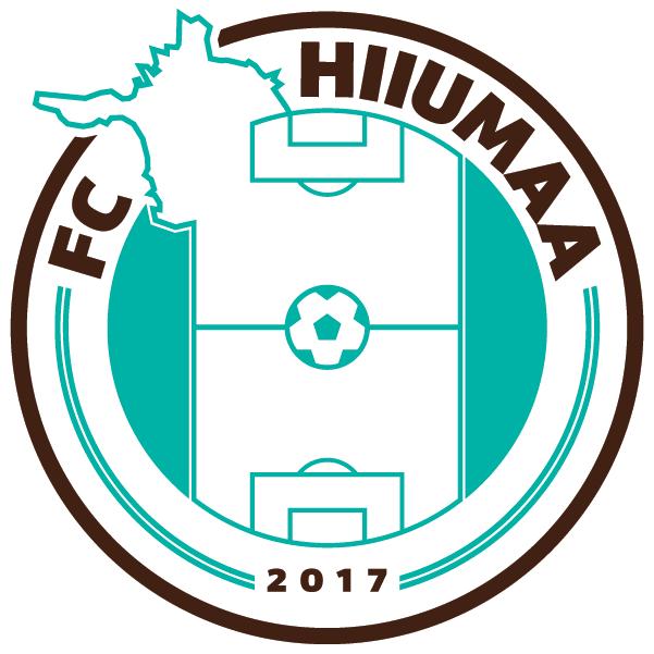 FC Hiiumaa (08)