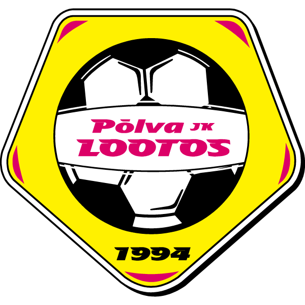 SRL. Põlva FC Lootos