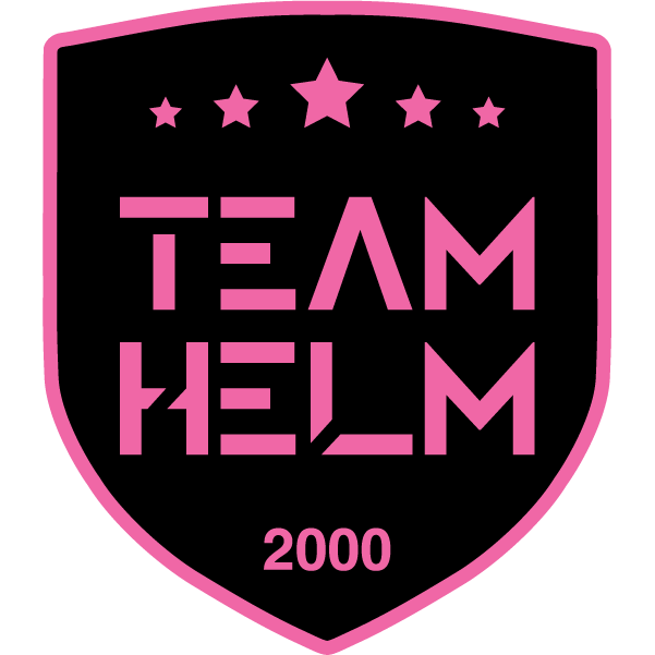 RL. Team Helm
