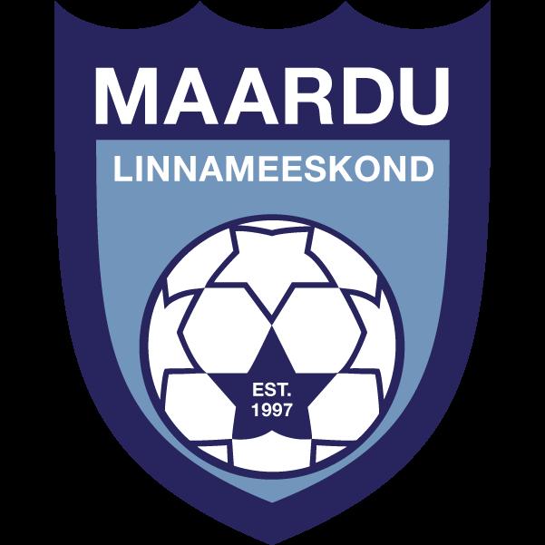 Maardu LM (T-09)