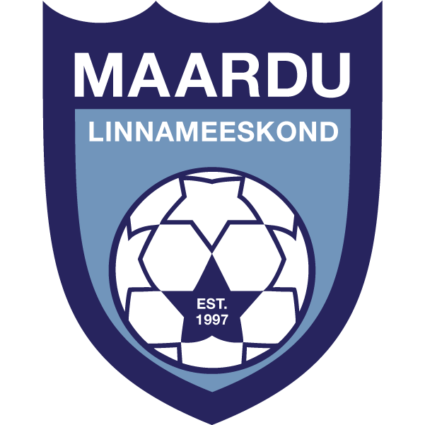 Maardu LM I (05)