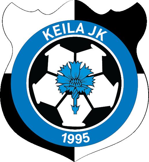 Keila JK II