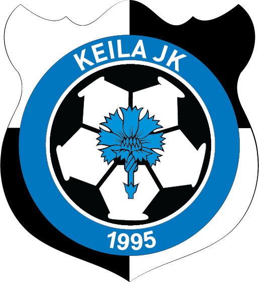 Keila JK Valge (03)