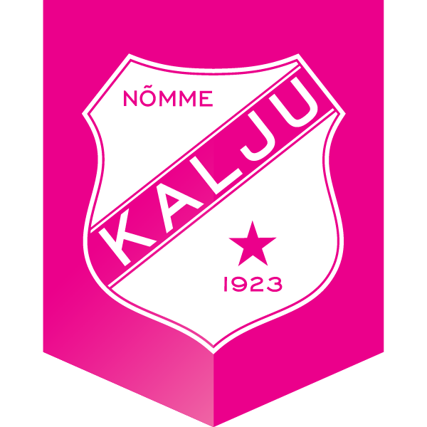 Nõmme Kalju FC I (08)
