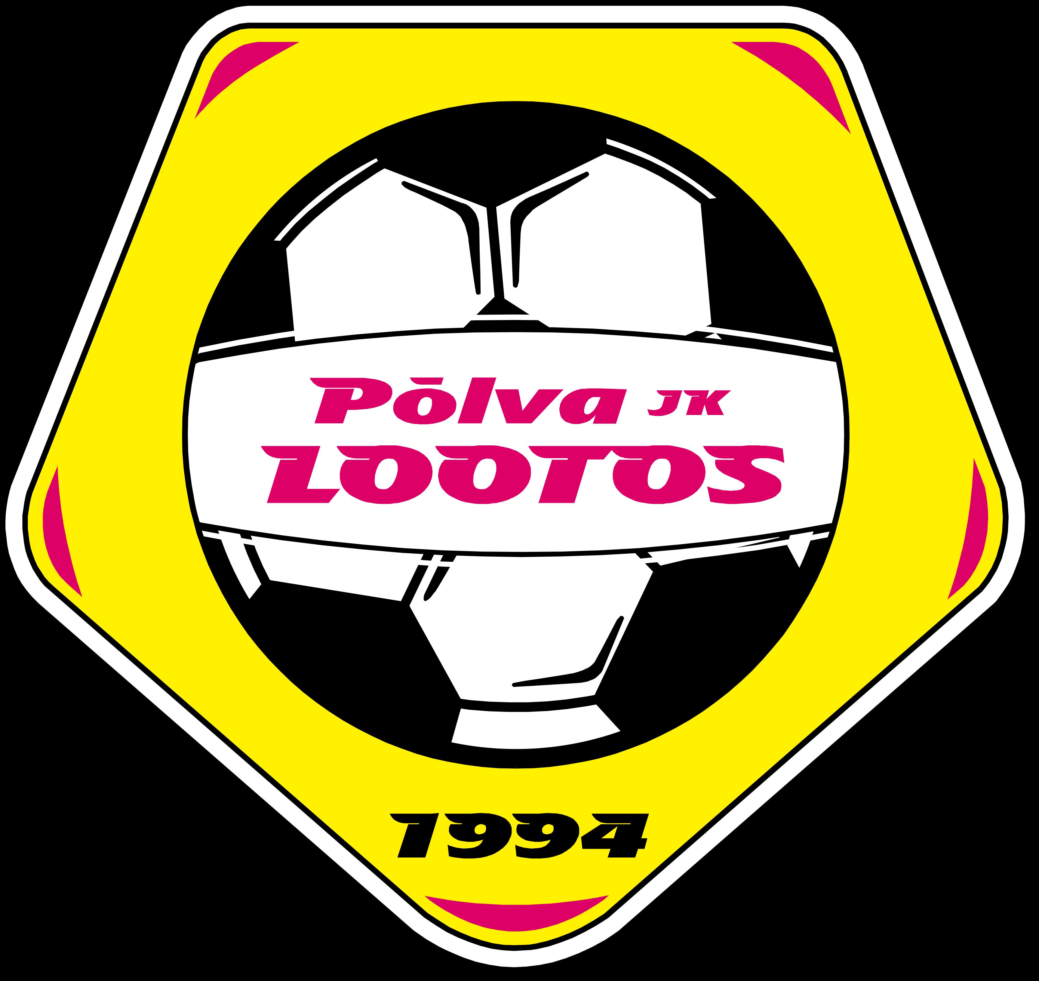 Põlva FC Lootos (T-01)