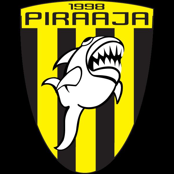 Tallinna JK Piraaja II