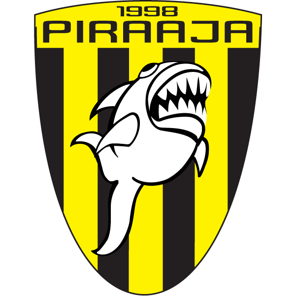 B2.III N JK Piraaja