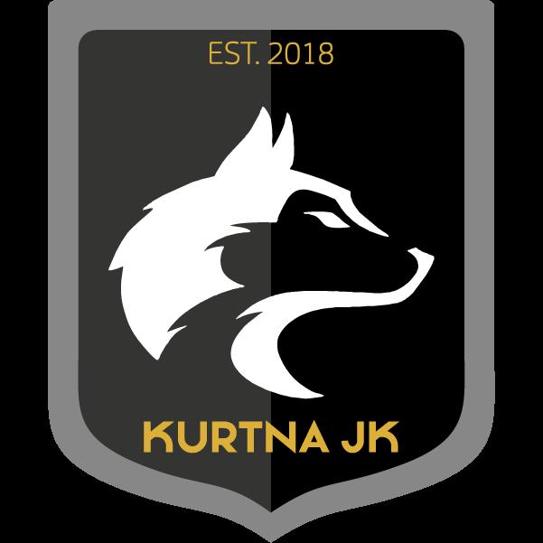 SRL. FC Kurtna All-Stars