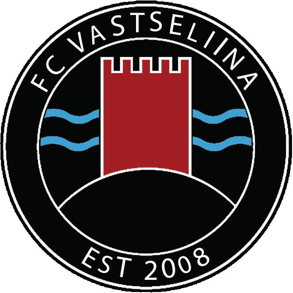 Vastseliina FC Aspen