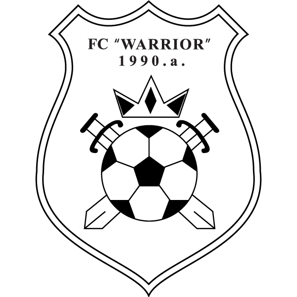 Valga FC Warrior (06)