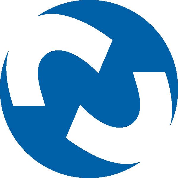 R. Schöttli Keskkonnatehnika