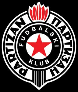 FK Partizan (SRB)