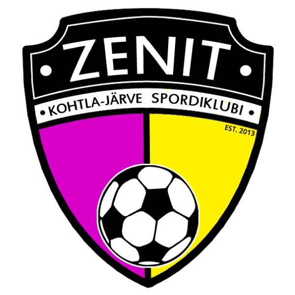 Kohtla-Järve SK Zenit (06)