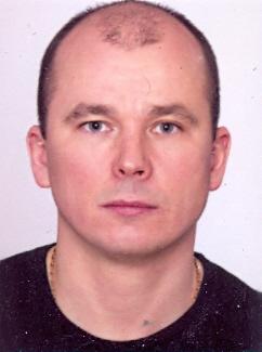 Ruslan Tihhomirov