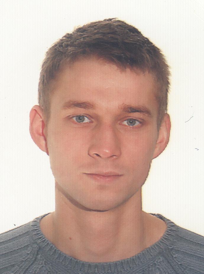 Aleksandr Antš