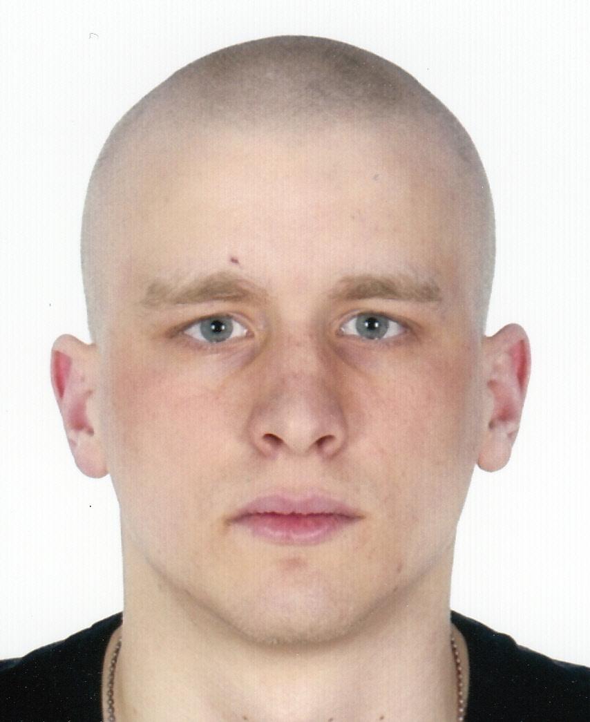 Aleksandr Korosteljov