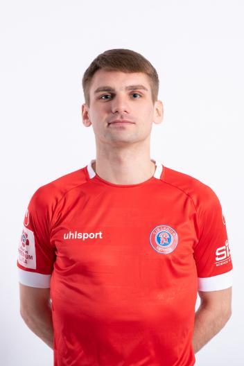 Pavel Dõmov