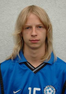 Aleksandr Lamonov