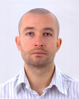 Kalev Moppel