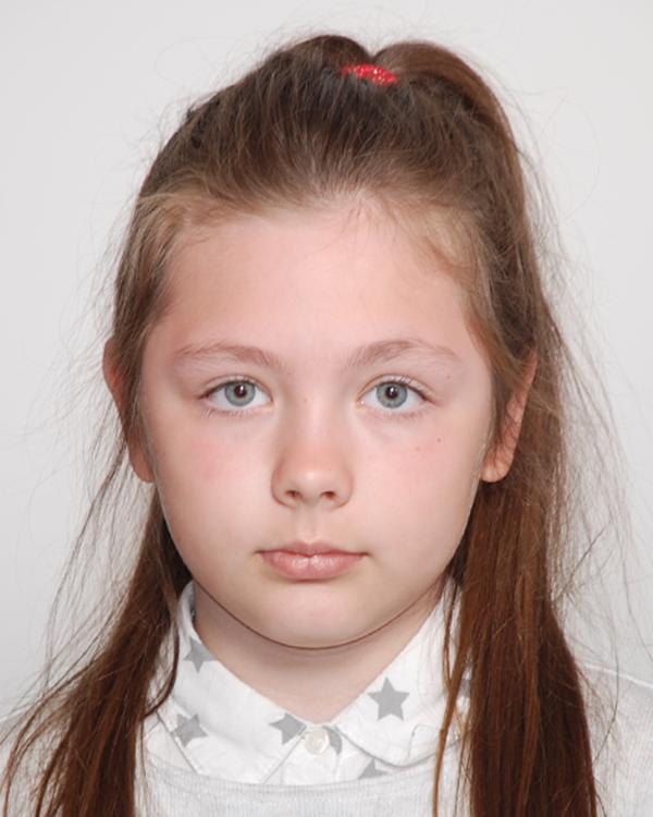 Ksenia Jermolajeva