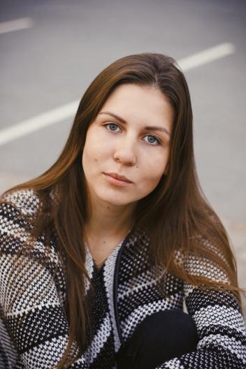 Valentina Šestero